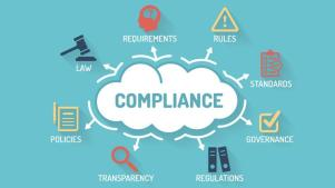 509680-how-businesses-can-stay-on-top-of-changing-compliance-regulations